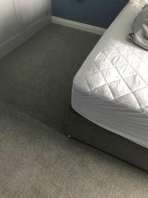 4mm thickness delta wall carpets image 9
