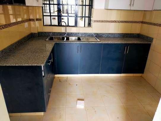 granite countertop! image 2