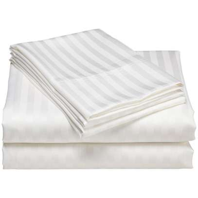 Executive duvets covers image 5