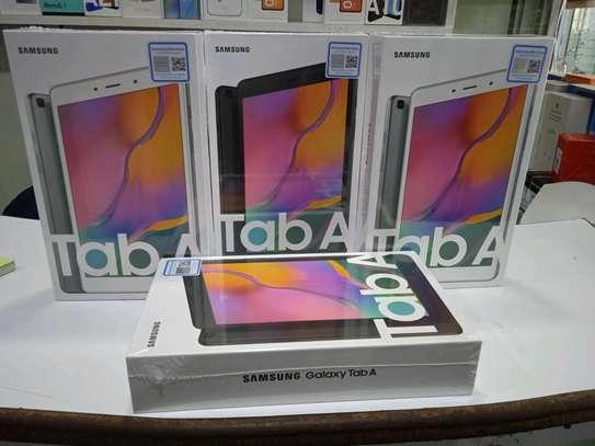 Samsung Tablets New 32gb 2gb Ram 5100mAh Battery OFFER image 1