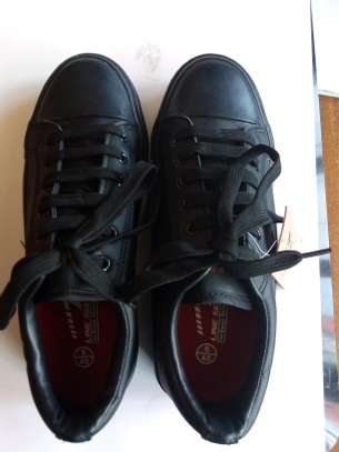 Rubber Shoe. image 1