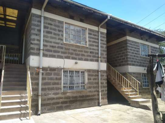 2 bedroom apartment for sale in Koma Rock image 1
