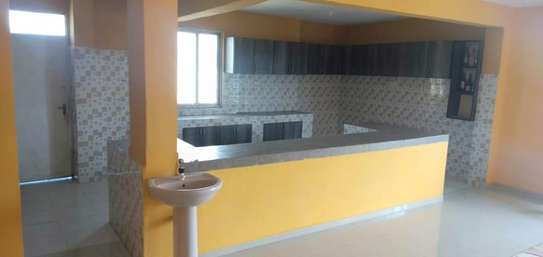 3br apartment for rent in Bamburi. AR104 image 10