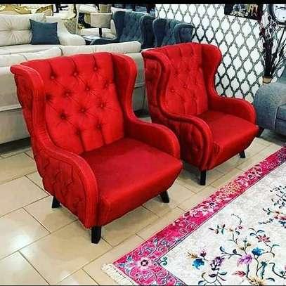 sofas/one seater sofas/modern sofas/chesterfield sofas image 1