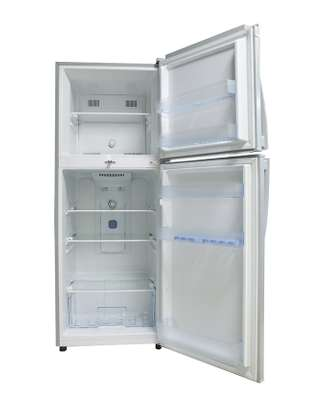 Bruhm No Frost Fridge BRD-360FF image 2