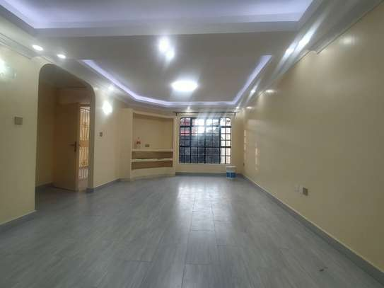 newly refurbished 4  bedroom maisonette plus sq image 2