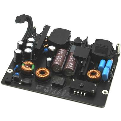 """For Apple iMac A1419 27"""" Power Supply Repair Replacement PA-1311-2A - OEM image 1"""