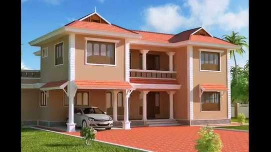 Best Painting Services in Nairobi-Hire The Best Painters In Kenya.Free Quote. image 11
