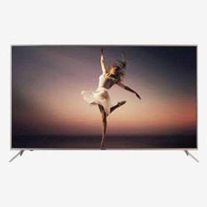 Nobel 40 inch digital TV image 1