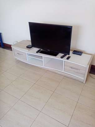 Tv stands for sale image 3