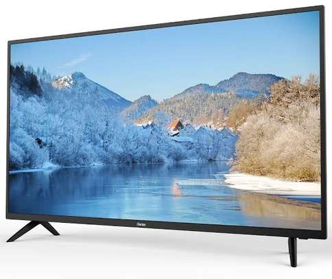 TCL digital 40 inches brand new TV image 1