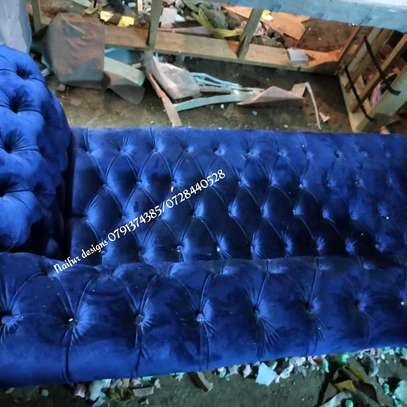 sofas/chesterfield L shaped six seater sofa/modern sofas/tufted L shaped sofas image 7