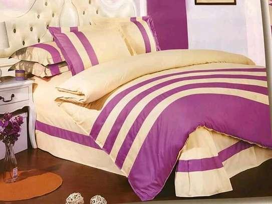 Pure Cotton  Duvet Covers image 7