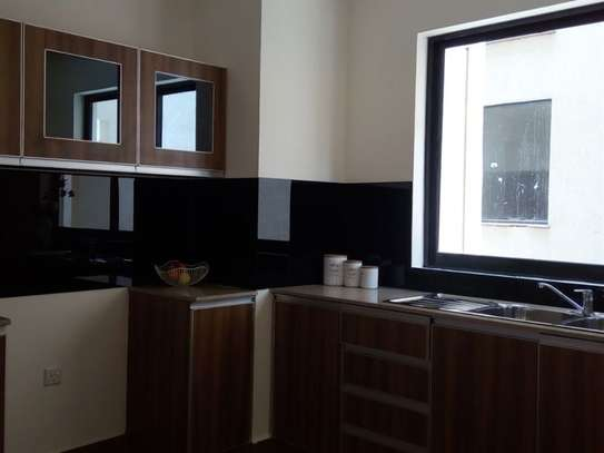 3 bedroom apartment for rent in Thindigua image 2