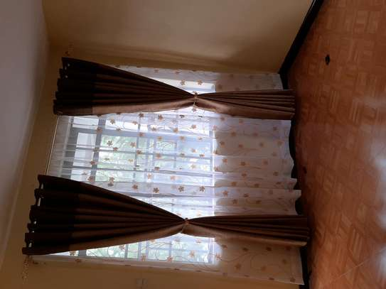 AFFORDABLE HIGH QUALITY CURTAINS image 6