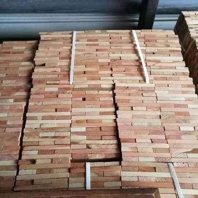 parquet flooring image 1