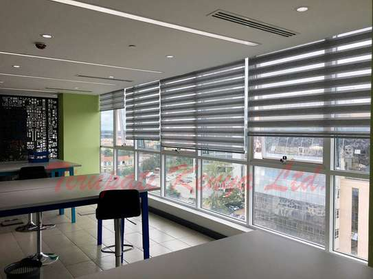 Window Blinds,Window Films,Water Purifiers,Entrance Mats all available in large variety image 14