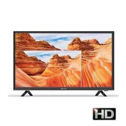 Horion 32 inch digital TV image 1