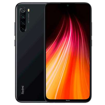 Redmi Note 8 4GB RAM 64GB