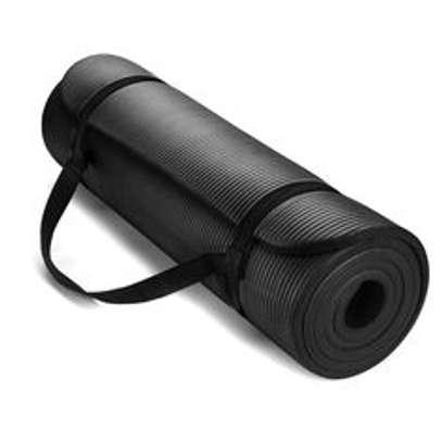 Good quality yoga mats image 2