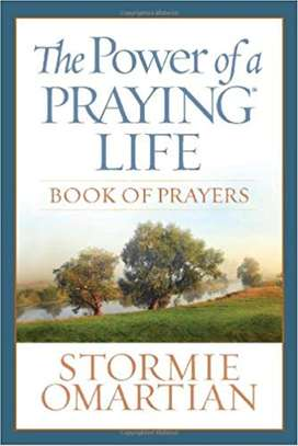 The Power of a Praying Life image 1
