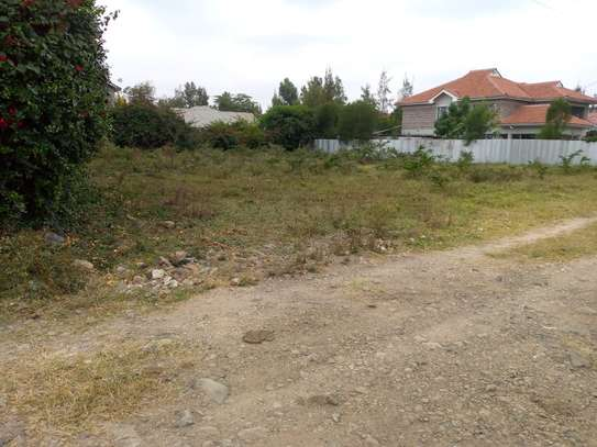 PRIME LAND FOR SALE IN SYOKIMAU image 4