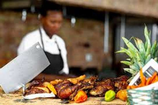 Best Chef Recruiters in Mombasa | The Best Cooks When You Need Them image 3