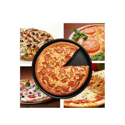 pizza pan image 1