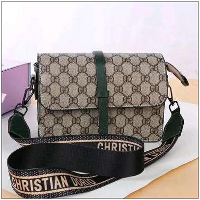 handbags image 2