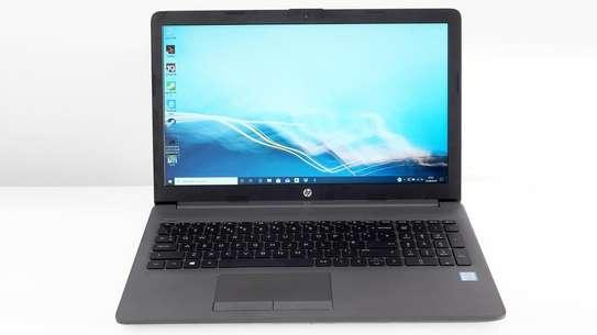 HP 14 250 G7 Core i3 4GB Ram/ 500GB HDD /14 inch image 1