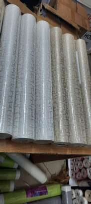 Top Quality Factory Supply Wall Paper image 5