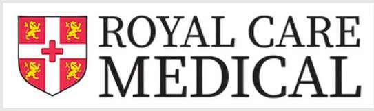 Royal Care Medical Clinic Eldoret image 1