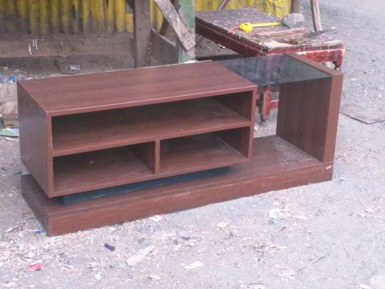 TV cabinets image 7