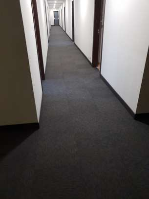 Soft And Comfortable Wall to wall carpets image 2