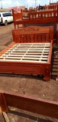 Affordable beds image 3