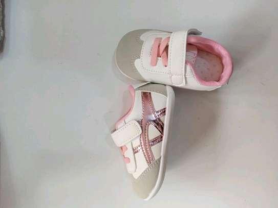 Baby prewalkers ,shoes image 2