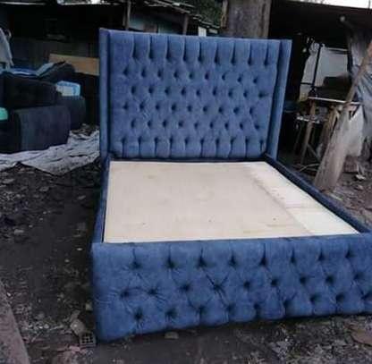 Modern Beds image 10