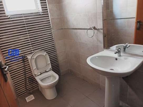 3 bedroom apartment for rent in Westlands Area image 28