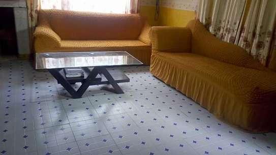 Elegant sofa covers image 3