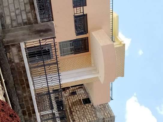 Ngong - House, Townhouse image 4