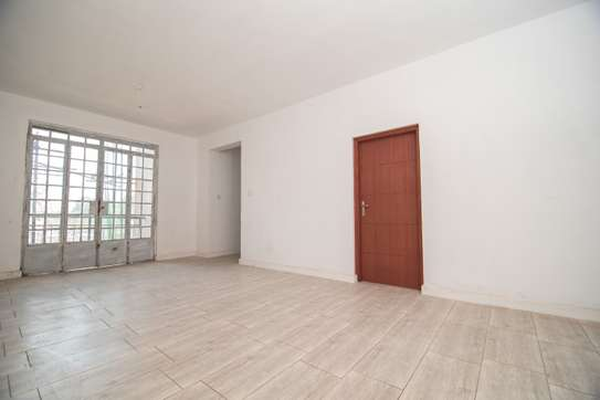 Modern 2 Bedroom Master en-suite along Ngong road