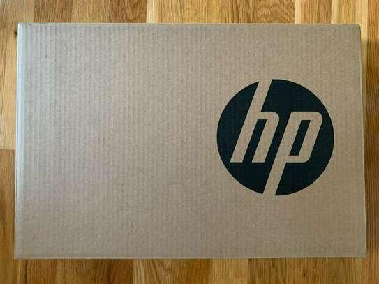 HP Pavilion X360 14 (14m-Dw0023dx) image 2