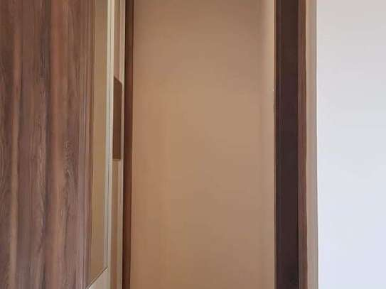 Karura - Flat & Apartment image 41