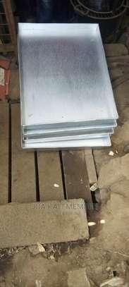 Baking Trays image 1