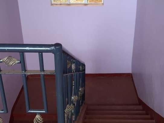 Gikambura - Flat & Apartment image 11
