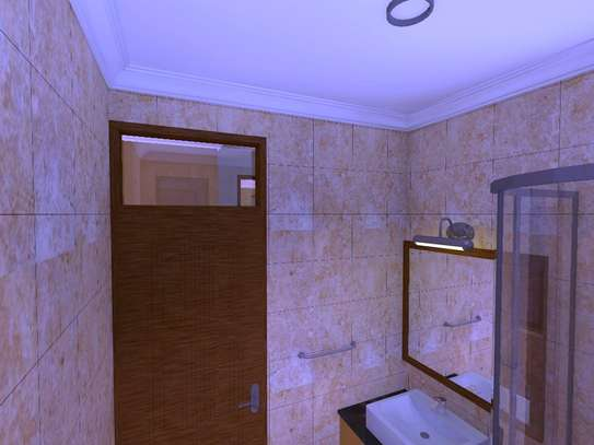 Ngong - House, Townhouse image 7