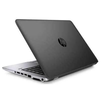 HP Elitebook 840 image 2