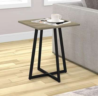 Side table image 1