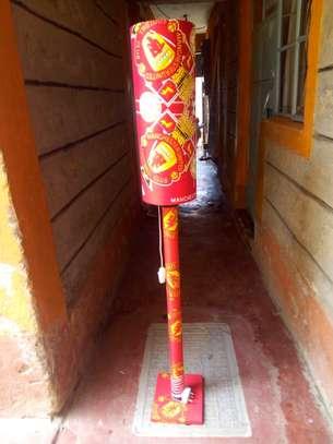 LAMP SHADES S image 5