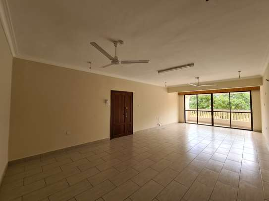 3 bedroom apartment for rent in Nyali Area image 20